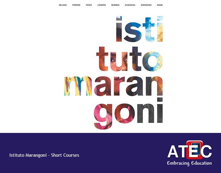 Istituto-Marangoni---Short-Courses