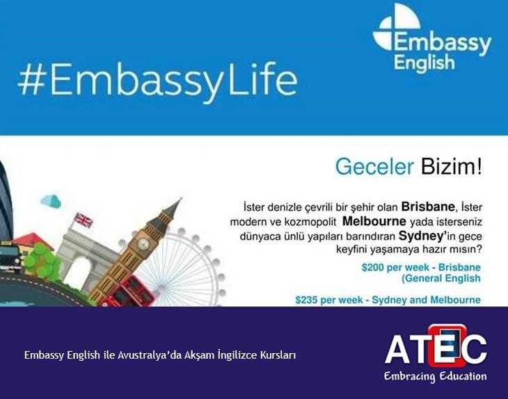 EmbassyLife
