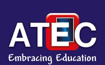 Atec Yurtdışı Eğitim Danışmanlığı, Yurtdışı Eğitim, Yurtdışı Üniversite