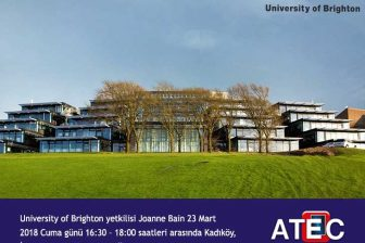 University-of-Brighton-Joanne-Bain